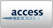 link to Access Lighting